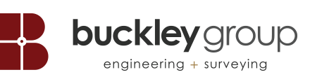 Buckley Group LLC